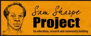 Sam Sharpe Lecture