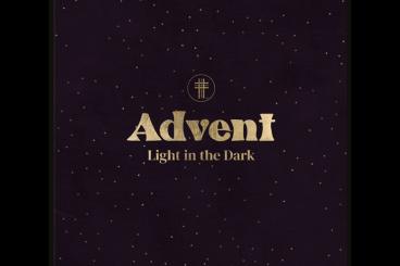 Advent Reader