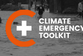 Climate Emergency Toolkit
